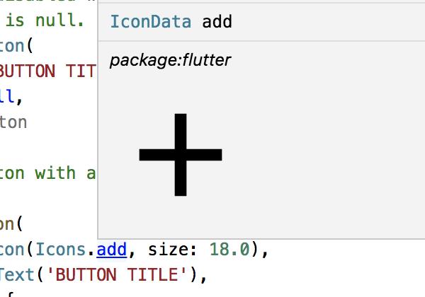 v2 25 - Dart Code - Dart & Flutter support for Visual Studio